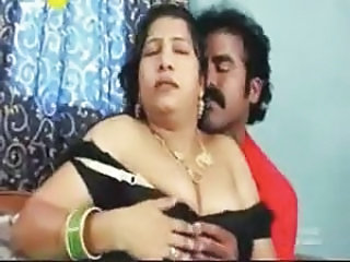 indian tamil mature aunty fucking with her boyfriend