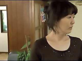 Mom MILF Asian Japanese Milf Milf Asian