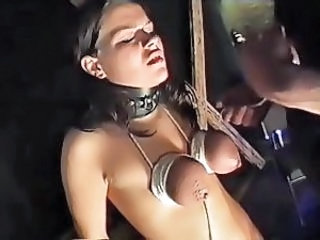 Bdsm Bondage Slave Bdsm First Time