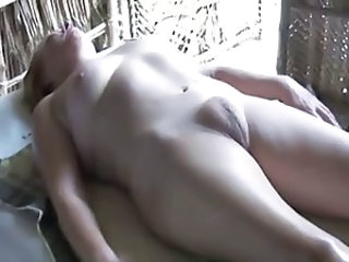 Pussy Mature Amateur Massage Pussy Mature Ass Mature Pussy