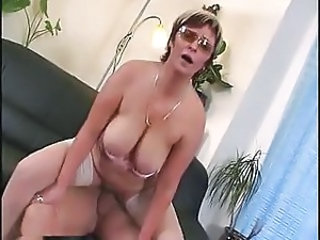 Mature Big Tits Natural Big Tits Mature Big Tits Riding Big Tits Stockings