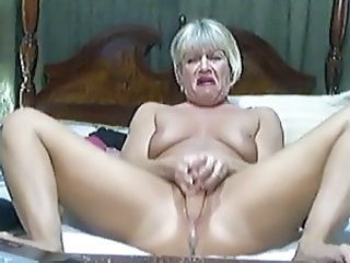 Squirt Webcam Masturbating Blonde Mature Masturbating Mature Masturbating Toy