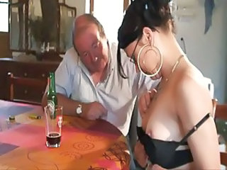 Drunk Daddy Daughter Old And Young Teen Teen Daddy Teen Daughter Grandpa Daughter Daddy Drunk Teen Daughter Daddy Old And Young Dad Teen Teen Threesome Teen Drunk Threesome Teen Babe Big Tits Ebony Babe Babe Creampie Skinny Babe Doctor Mature German Busty Nurse Young Teen Hardcore Teen Massage Teen Orgasm Vibrator Plumber