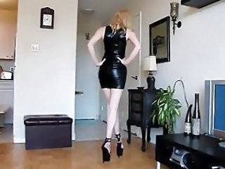 Latex Ass Legs Girlfriend Amateur Girlfriend Ass