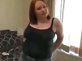 Amateur Chubby Homemade Amateur Teen Bbw Amateur Bbw Teen