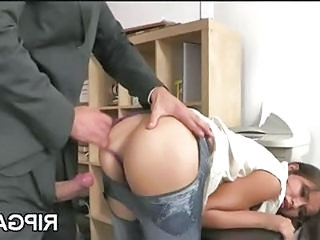 Forced Clothed Ass Clothed Fuck Forced Hardcore Teen