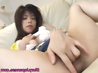 Cock hungry asian sluts sucking fucking part4