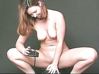 Brunette Pussy Teen Sybian Teen Pussy Teen Toy