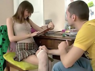 Anal Russian Student Anal Teen Russian Anal Russian Teen