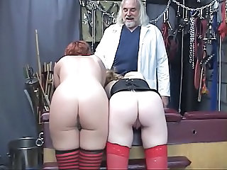 Daddy Slave Old and Young Daddy Old And Young
