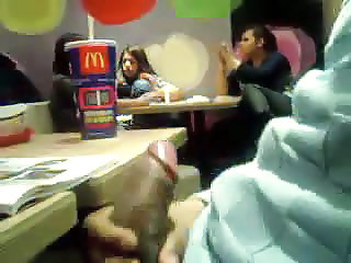 best flashing teen in Mcdo geneva