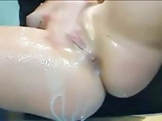 Big Squirting