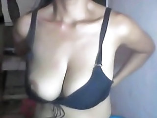 Webcam Big Tits Mom Big Tits Mom Big Tits Webcam Filipina