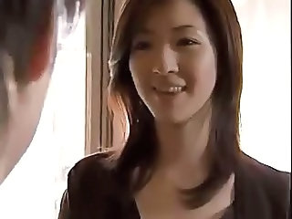 Japanese Wife Asian Brother Japanese Wife Wife Japanese