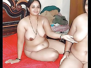 Indian BBW Saggytits Bbw Amateur Bbw Milf Bbw Tits