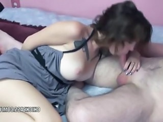 Petite slut Indigo gets her hot twat pounded hard