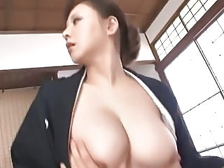 Uncensored Japan