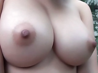 Big Tits Nipples Natural Asian Babe Asian Big Tits Babe Big Tits