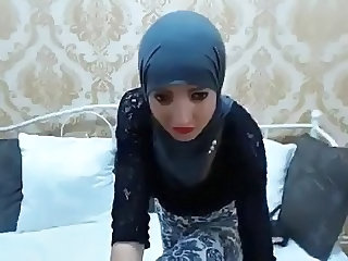 Arab Webcam Teen Arab Teen Webcam Webcam Teen
