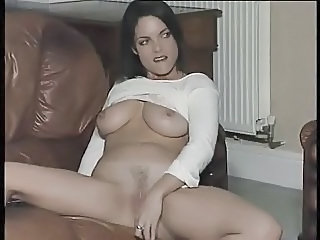 British Slut Rebekah 1