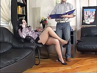 Pantyhose Feet Legs Fetish Foot Footjob Pantyhose