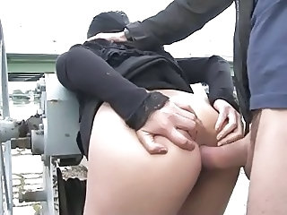 Big Cock Anal Ass Clothed Doggystyle Hardcore Outdoor Anal Big Cock Ass Big Cock Big Ass Anal Doggy Ass Outdoor Hardcore Big Cock Outdoor Anal Big Cock Anal Teen Japanese  Bikini Bikini Teen Deepthroat Amateur Granny Amateur Ejaculation Orgasm Amateur