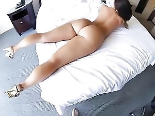 Ass Amazing Pov