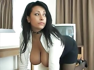 British Stockings Big Tits Big Cock Milf Big Tits Milf Big Tits Stockings