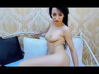 Turkish Amateur Girlfriend Girlfriend Amateur Turkish Amateur