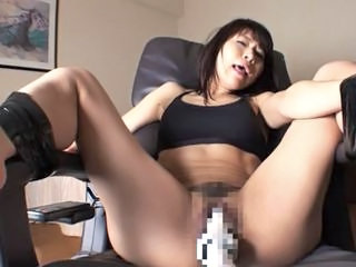 Asian Massage Muscled Massage Asian Massage Orgasm Orgasm Massage