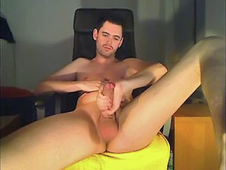 me jerking off Sex Tubes