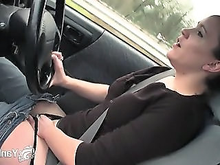 Amateur Car Masturbating Amateur Masturbating Amateur Masturbating Public