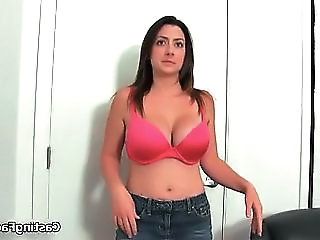 Amateur Big Tits Casting Natural Stripper Teen Teen Busty Amateur Teen Amateur Big Tits Big Tits Teen Big Tits Amateur Big Tits Babe Big Tits Brunette Big Tits Big Tits Facial Casting Teen Casting Amateur Casting Babe Teen Babe Busty Babe Babe Casting Babe Big Tits Teen Amateur Teen Casting Teen Big Tits Teen Facial Amateur Bus + Teen Mature Anal Teen Anal Teen Busty Asian Anal Asian Big Tits Big Tits Amateur Big Tits Chubby Big Tits Blowjob Tits Doggy Big Tits Latina Big Tits Amazing Interview Casting Teen Celebrity Cfnm Party Cfnm Blowjob Teen Masturbating Teen Bathroom Teen German Teen Ebony Teen Facial Teen Panty