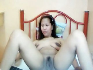 Saggytits Asian MILF Milf Asian Tits Mom Webcam Asian