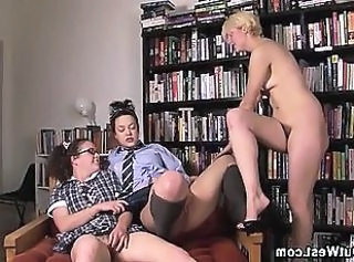 School Teacher Student Hairy Mature Hairy Teen Hairy Young