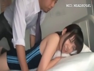 Asian Cute Teacher Asian Teen Cute Asian Cute Teen