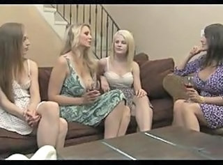 Daughter Teen Old And Young Big Tits Milf Big Tits Mom Daughter