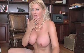 Swallow Mature Big Tits Big Tits Mature Mature Big Tits