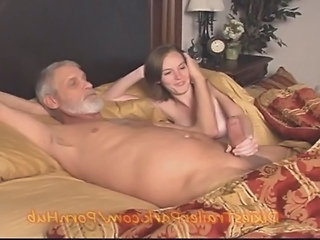 Daughter Handjob Daddy Dad Teen Daddy Daughter