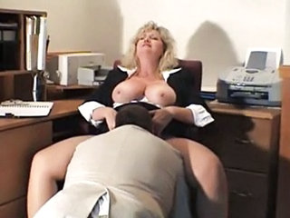 Clothed Office Licking Big Tits Mature Natural Secretary Big Tits Big Tits Mature Mature Big Tits Tits Office