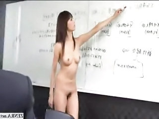 Secretary Office MILF Japanese Milf Milf Asian Milf Office