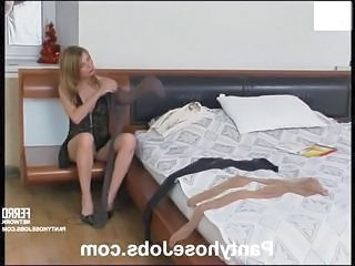"Video clips for Compilation lovers"" class=""th-mov"