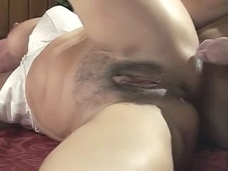 Hairy Close up Boobs Cute Ass Hairy Mature