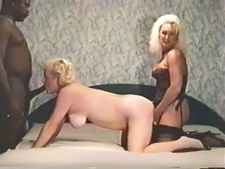 Cuckold Vintage Big Cock Amateur Blowjob Ass Big Cock Big Cock Blowjob