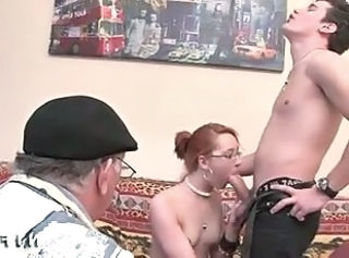 Blowjob Daddy Daughter Ass Big Cock Big Cock Blowjob Big Cock Teen