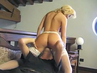 Facesitting  Pornstar Ass Licking Milf Ass Milf Stockings
