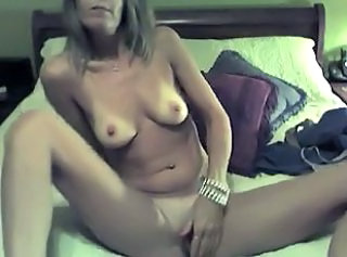 Masturbating Saggytits Webcam Masturbating Mature Masturbating Mom Masturbating Webcam