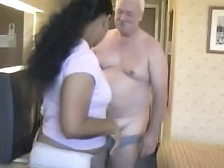 Daddy Indian Amateur Bbw Amateur Bbw Wife Chunky