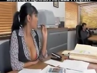 Priya Rai And James Deen Black Ebony Cumshots Ebony Swallow Interracia...