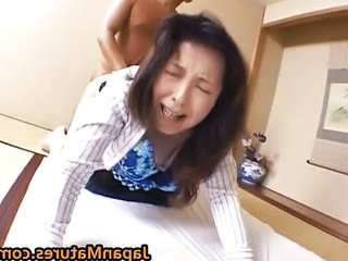 Pain Clothed Asian Asian Mature Japanese Mature Mature Asian